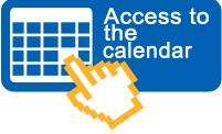 Aeat calendar
